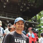 Prashanth Nayak