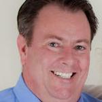 Dan Eagan