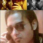 Masrur Hossain