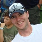 Blake Friis