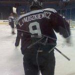Kyle Januszkiewicz