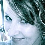 Suzanne Roper