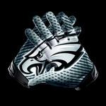 Eagles Phan