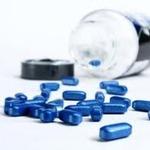 Motrin Ibuprofen