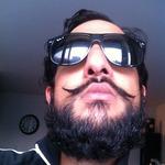 Rahim Kamani