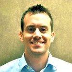 Dave Siebert, M.D.
