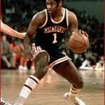 Oscar Robertson