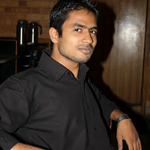 Mahesh Chandran
