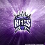 Kings 916