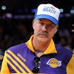 Mike D'Antoni pronounced with silent D