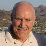 Ed Krupat