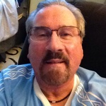Rick Feldmann