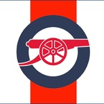 Come On You Gunners2