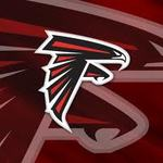 Falcons Jazzy