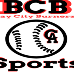 BCB Sport