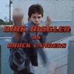 Dirk Diggler