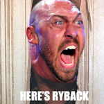Ryback .