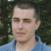 Dan_crop_51x51