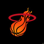 Lets Go HEAT