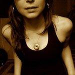 Jessica Daniels