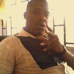 Matthew Chukwu