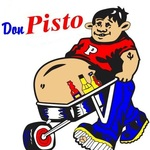 Don Pisto