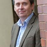 Mark Sheasby