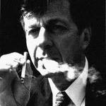 Alden Heathcliffe