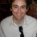 Brian Krikorian