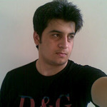Rauf  Arshad