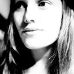Florencia Farias Jocou