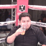 Luis Ponce