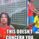 Soccer_crop_45x45