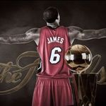 Bow to King James