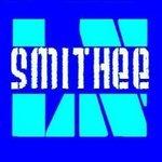 L.n. Smithee