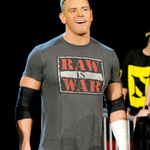 Alex Riley is the best