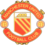 Manchester_united_badge_1960s-1973_crop_45x45