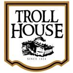 Trollhouse  Cookies
