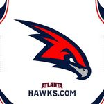 New Era Hawks