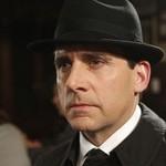 Agent Michael Scarn