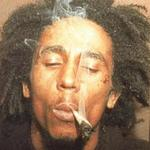 Nesta Marley