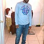Kwesi Mason