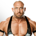 Ryback Feed Me More