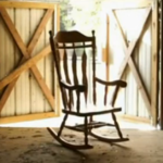 Wyatt Family Chair