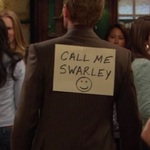 Swarles Barkley