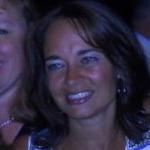 Karen Shupp