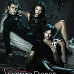 vampire diaries season 4 episode 1 watch online english