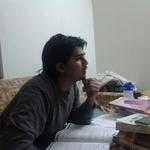 Archit Gautam