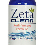Buy Zetaclear Online Toenail Fungus Treatment