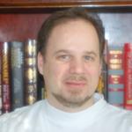 Nick Nasti